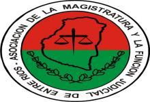 La Asociación de la Magistratura repudió los hechos que involucraron al vocal Castrillón