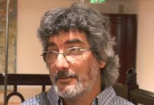Matías Longoni