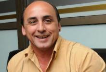 Edgardo López Osuna