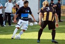 Falleció Carlos Lovera, ex futbolista de Gimnasia de Concepción del Uruguay
