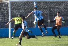 No habrá fútbol de la Liga Paranaense este fin de semana