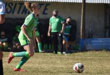 Fútbol: salvo en Primera masculina, el fin de semana volverá público a la Liga Paranaense