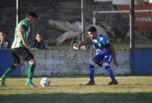 Fútbol: por Argentina-Brasil, la Liga Paranaense adelantó sus horarios