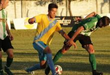 Copa de la LPF: Atlético Paraná y Don Bosco completaron el cuadro de semifinales