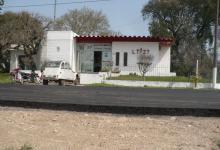 LT 27 Villaguay