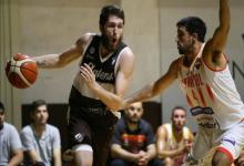 """Goldenberg: """"Después del básquet hay otra vida y siempre está bueno estar preparado"""""""