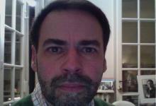 Luciano Chiodi