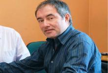 Pablo Donadío