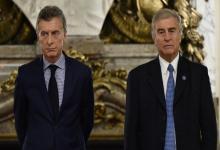 Ordenaron investigar a Macri y Aguad por el hundimiento del ARA San Juan