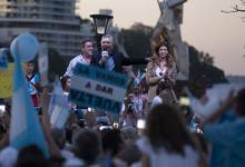 Macri en Misiones
