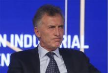 Mauricio Macri aprobó la iniciativa de un conjunto de dirigentes del PRO para elaborar un documento con propuestas económicas, el punto más cuestionado de su gestión.