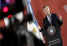 El Correo, los peajes, los parques eólicos y la venta de Macair son algunas de las investigaciones por corrupción en las que figura el Presidente Mauricio Macri. Pero las causas se mueven muy lentas.