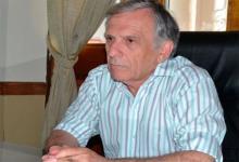 La gestión del intendente de Victoria, Domingo Maiocco, está seriamente comprometida por la muerte de un niño.