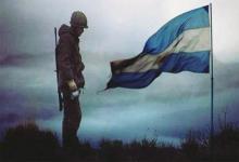 Esta semana se aprobaron por unanimidad en el Congreso dos leyes sobre Malvinas.