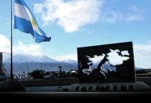 """La OEA pidió que se reanuden """"cuanto antes"""" las negociaciones por Malvinas"""