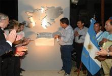 A través de una Ordenanza, en Concepción del Uruguay se condonarán las Tasas Municipales a Veteranos de Malvinas, entre otros beneficios.