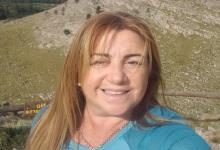 Marcela Ghietto