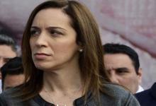 Vidal se refirió a las declaraciones de Aníbal Fernández