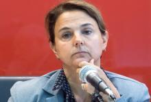 Marina Barbagelata