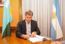 Foto El Argentino