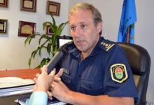 Gustavo Maslein