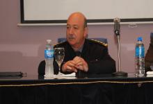 Roberto Héctor Massuh