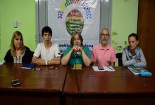 Asamblea Ciudadana Vecinalista