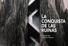 La Conquista de las Ruinas