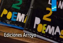 Ediciones Arroyo