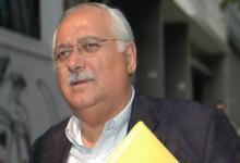 Héctor Maya