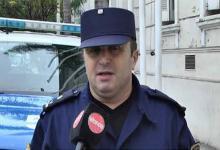 Raúl Menescardi