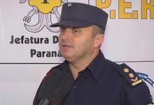 Raúl Menescari