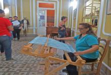 Museo y Mercado Provincial de Artesanías de Entre Ríos