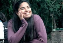 Alberto Fernández recordó a Micaela García en el día que cumpliría 26 años