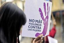 """La provincia planifica la capacitación en abordaje de políticas de género y la aplicación de la Ley N° 27.449, conocida como """"Ley Micaela"""", en todo el territorio entrerriano."""
