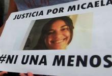 La familia de Micaela García elevó un recurso en queja ante la Corte Suprema