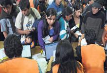 El Gobierno deberá revisar todas las expulsiones de migrantes inconstitucionales.