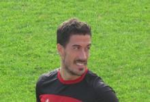 Dardo Miloc