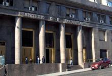 Hacienda emitirá Letes para financiarse a través de ANSeS