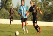 Fútbol: Argentino Juniors y Palermo festejaron en el inicio de la Zona B