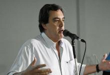 Jorge Monge (Foto: El Diario)