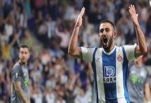 """El futbolista Matías """"Monito"""" Vargas se sumó a los contagiados por coronavirus"""