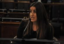 Paula Montefiori