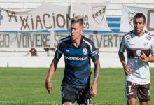 Primera Nacional: el paranaense Emanuel Moreno arregló su llegada a Quilmes