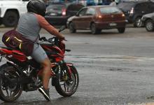 En 2020, 6 de cada 10 víctimas fatales fueron usuarios de motos y bicicletas y peatones