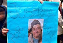 "Lelio Mario Máximo Chiliutti, alias ""Lele"", asesinado en Santa Fe"