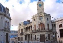Ejecutivo municipal