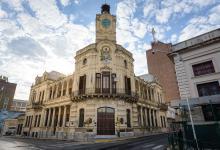 Paraná adhirió a las restricciones dispuestas por la provincia