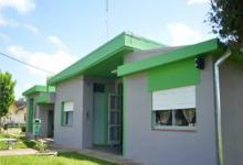 Municipalidad de General Campos