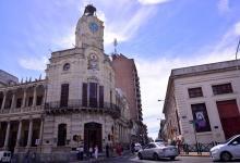Municipalidad de Paraná